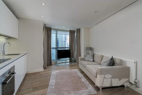 2 bedroom apartment to rent - Merchant Square, Paddington, W2