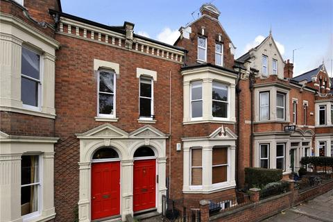 3 bedroom character property for sale - Abington, Northamptonshire