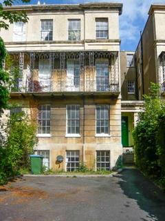 1 bedroom house to rent - Lansdown Place, Cheltenham, GL50 2HU