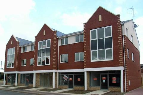 2 bedroom apartment for sale - Bramford Road, Ipswich
