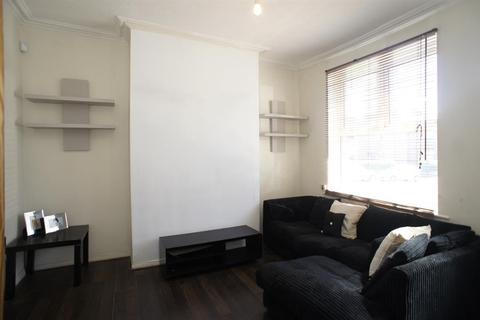 3 bedroom terraced house for sale - Springhouse Road, Crookes, Sheffield, S10 1LT