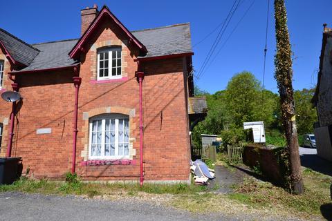 2 bedroom cottage to rent - Pocombe Bridge, Exeter, EX4 2HA
