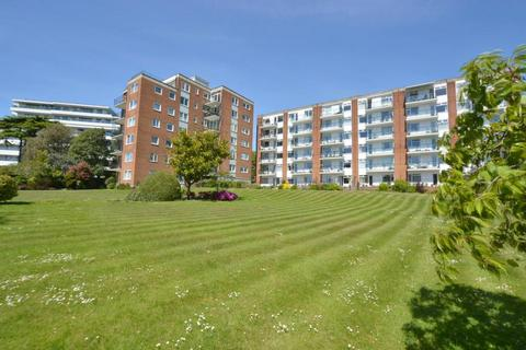 2 bedroom flat for sale - Churchfield Court, 39-41 Parkstone Road, Poole, BH15 2NY