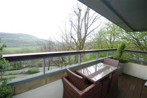 3 bedroom penthouse for sale - Fernhill, Grasscroft, Oldham, OL4 4GH