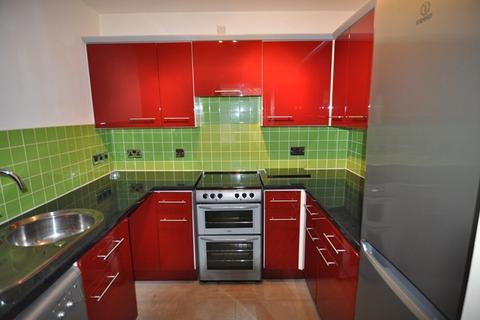 2 bedroom ground floor flat to rent - Rowan Court, Spennymoor DL16