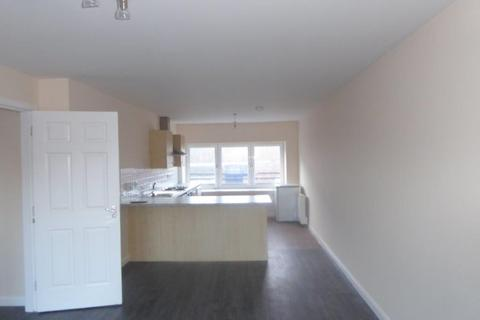 2 bedroom flat to rent - Millgate Loan, Arbroath, Angus, DD11 1PG