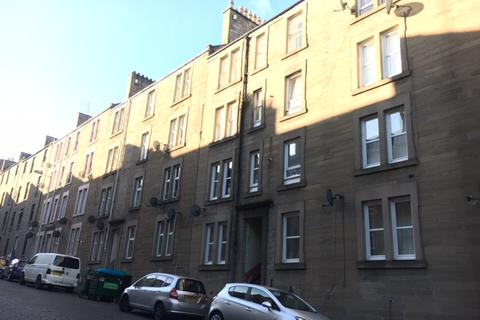 2 bedroom flat to rent - Rosefield Street, West End, Dundee, DD1 5PS