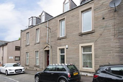 4 bedroom flat to rent - South George Street, , Dundee, DD1 2QE