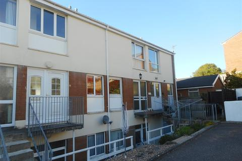 2 bedroom flat to rent - Balmoral House, Pilton