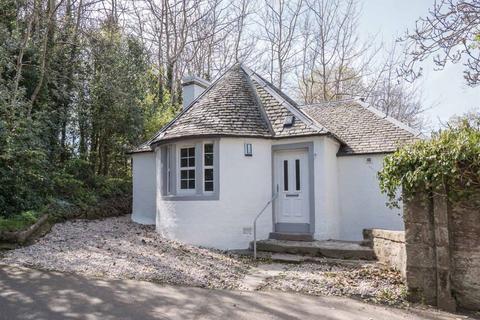 1 bedroom detached house to rent - KINGSTON AVENUE, LIBERTON, EH16 5UH