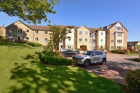 2 bedroom apartment for sale - Rufford Avenue, Yeadon, Leeds, LS19 7BW