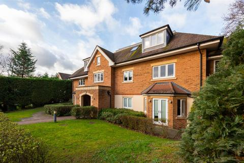 2 bedroom flat to rent - Park Lane East, Reigate