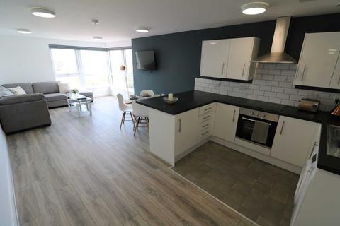 1 bedroom apartment for sale - Fox Street Village, Liverpool