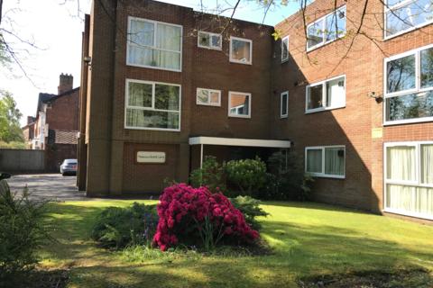 2 bedroom flat to rent - SUMMERFIELD COURT, 1A HERMITAGE ROAD, EDGBASTON , BIRMINGHAM B15