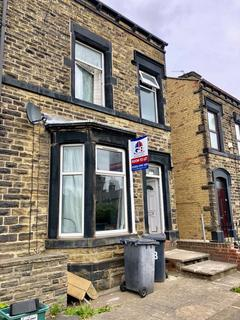4 bedroom house share to rent - 161 Dodworth Road, S70 6HW