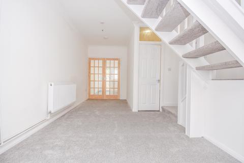 3 bedroom terraced house for sale - Windham Road  BH1