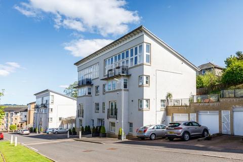 3 bedroom duplex for sale - 3 Aidans Brae, Clarkston, G76 7eP