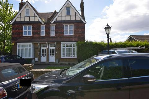 5 bedroom semi-detached house for sale - Hainault Gore, Chadwell Heath, Romford
