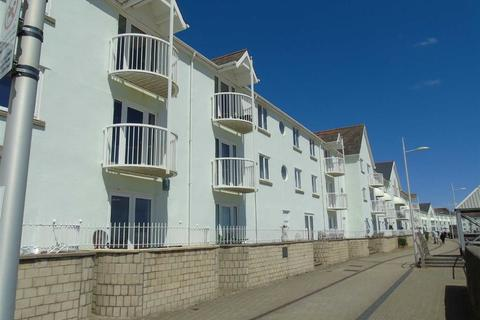1 bedroom apartment for sale - Camona Drive, Trawler Road, Swansea