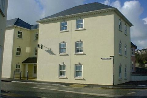 2 bedroom flat to rent - St Austell