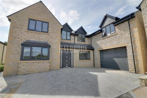 5 bedroom detached house to rent - Webbs Avenue, Stannington, S6