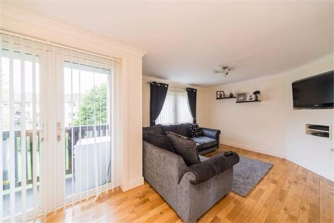 2 bedroom flat to rent - Balmwell Grove, Liberton, Edinburgh, EH16 6HB