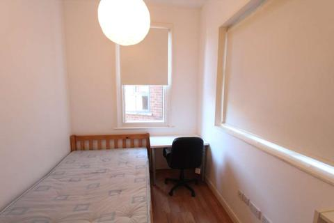 8 bedroom apartment to rent - Derby Road, Nottingham