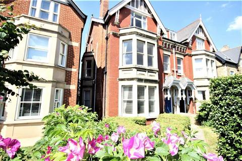 6 bedroom detached house for sale - Bath Road, Old Town, Swindon