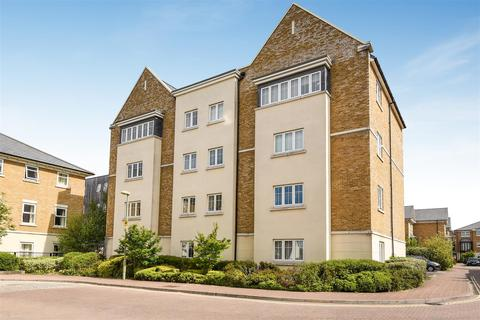 2 bedroom apartment for sale - Reliance Way, Oxford