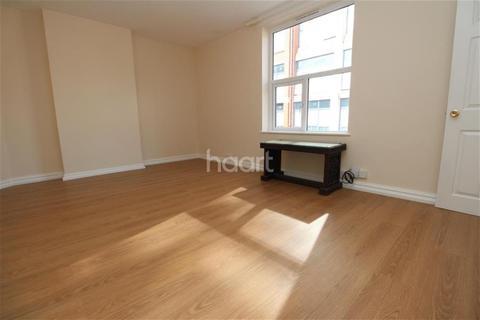 3 bedroom maisonette to rent - Ullswater Street close to DMU & LRI