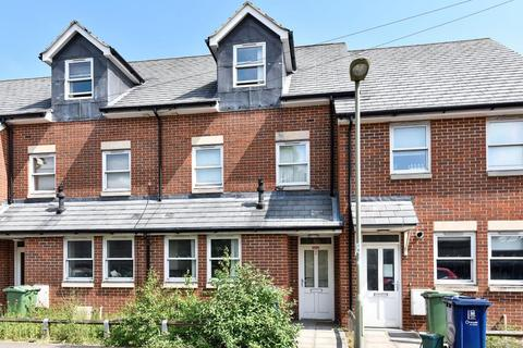 4 bedroom house for sale - Crescent Road, Temple Cowley, Oxford, OX4