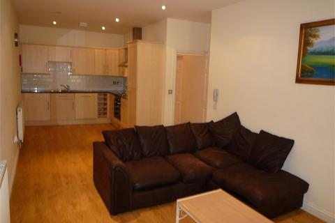 1 bedroom flat to rent - 109 Bute Street, Cardiff, South Glamorgan