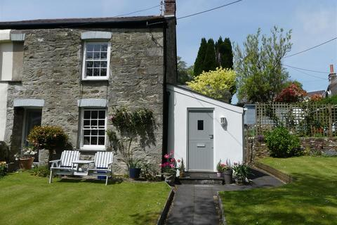 2 bedroom cottage for sale - Penpol