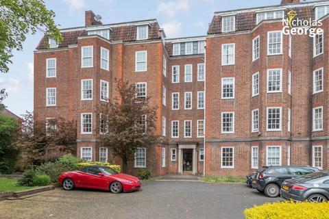 2 bedroom flat to rent - Westfield Hall, Hagley Road, Edgbaston B16 9LG