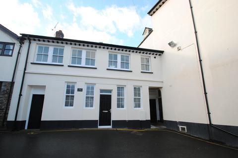 1 bedroom apartment to rent - Church Stile Studio, Launceston