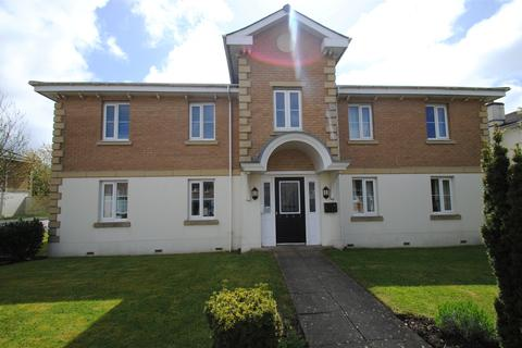 2 bedroom apartment for sale - Meadow Brook, Roundswell