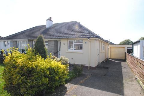 2 bedroom semi-detached bungalow for sale - Limetree Grove, Braunton