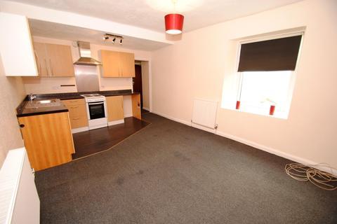 2 bedroom apartment to rent - Buttgarden Street, Bideford