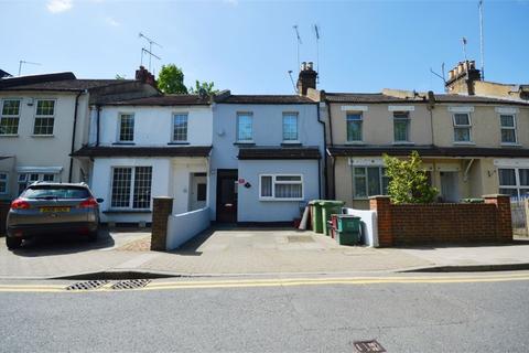 1 bedroom flat for sale - West Street, Erith