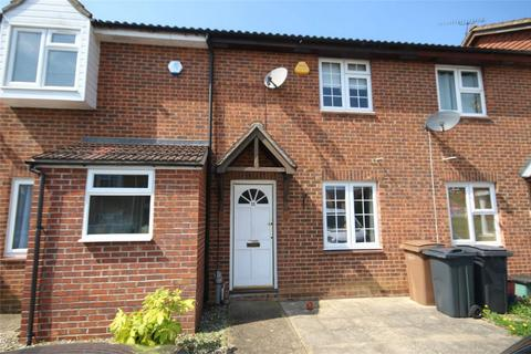 2 bedroom terraced house to rent - Emberson Court, Chelmsford, Essex