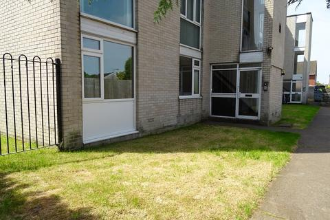 2 bedroom ground floor flat for sale - Michaelston Court, Michaelston Road, Michaelston, Cardiff. CF5