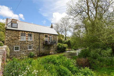 3 bedroom house for sale - Ladock, Cornwall, TR2