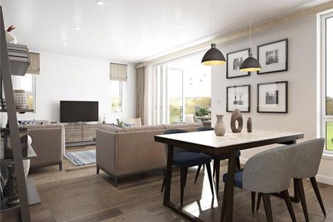 2 bedroom apartment for sale - Trumpington Meadows, Hauxton Road, Cambridge