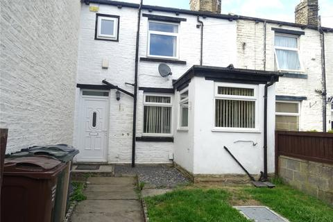 2 bedroom terraced house for sale - Bierley Lane, Bradford, West Yorkshire, BD4