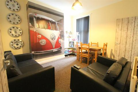 4 bedroom townhouse to rent - Kelso Road, Kensington, Liverpool
