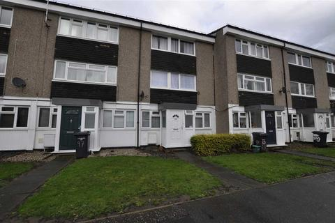 1 bedroom flat to rent - Wheatfield Way, Chelmsford