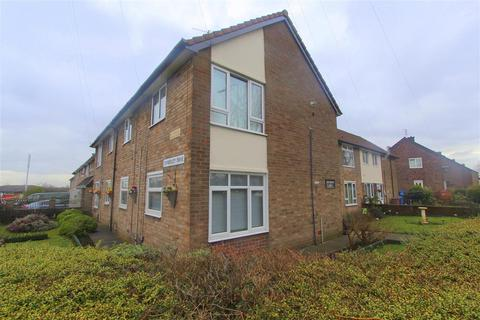 1 bedroom apartment for sale - Mackets Lane, Woolton, Liverpool