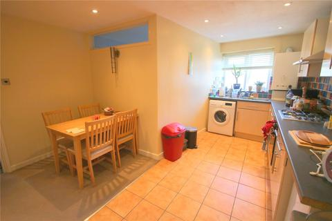 2 bedroom apartment to rent - Upton Road, Southville, BS3