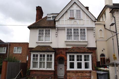 1 bedroom apartment for sale - Milman Road, Reading, Berkshire, RG2