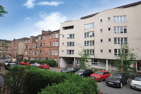 1 bedroom ground floor flat for sale - 0/2 25 Trefoil Avenue, Shawlands, G41 3PB